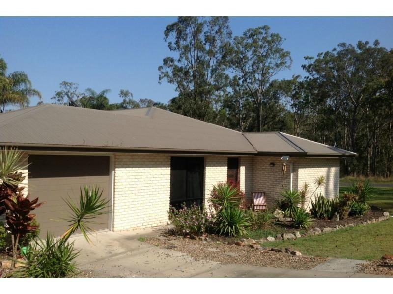 7 Silver Street, Aldershot QLD 4650