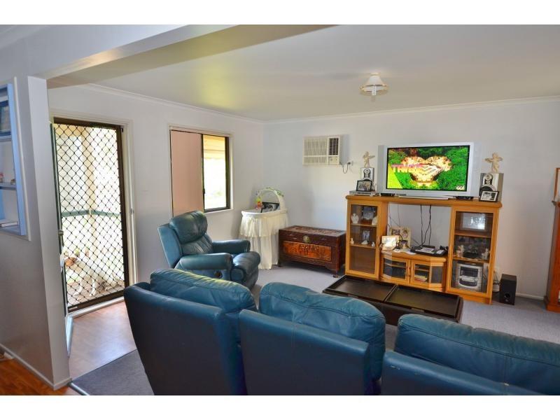 77 John Street, Rosewood QLD 4340