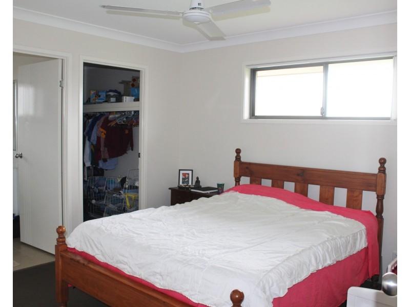 9 Tawney St, Lowood QLD 4311