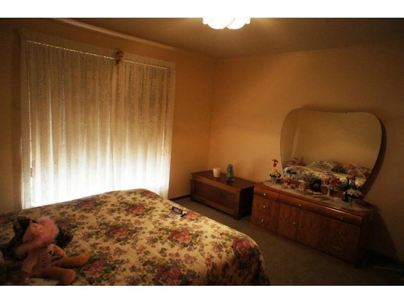 39 Lynton Avenue, Gilles Plains SA 5086