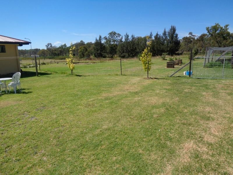 24 Bau Court, Applethorpe QLD 4378