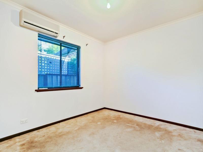 26 Milan Terrace, Stirling SA 5152