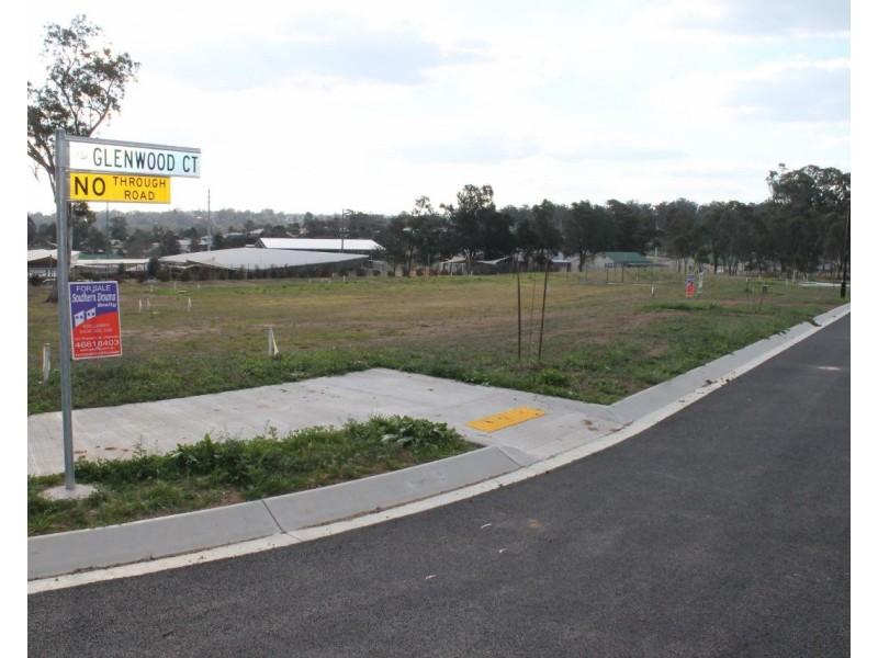 25-27 Reyburn Street, Warwick QLD 4370