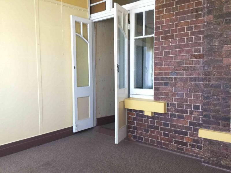 85 Fitzroy Street, Warwick QLD 4370