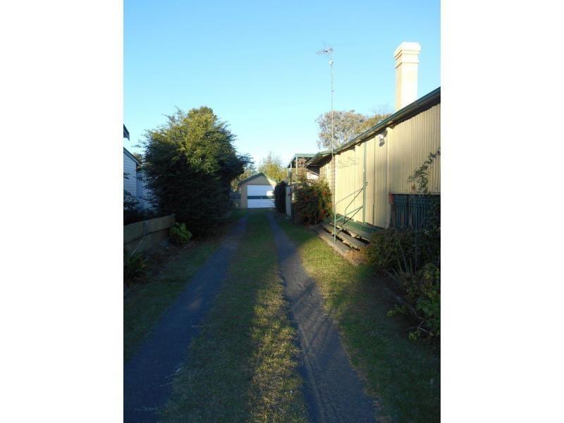 78 Albion Street, Warwick QLD 4370
