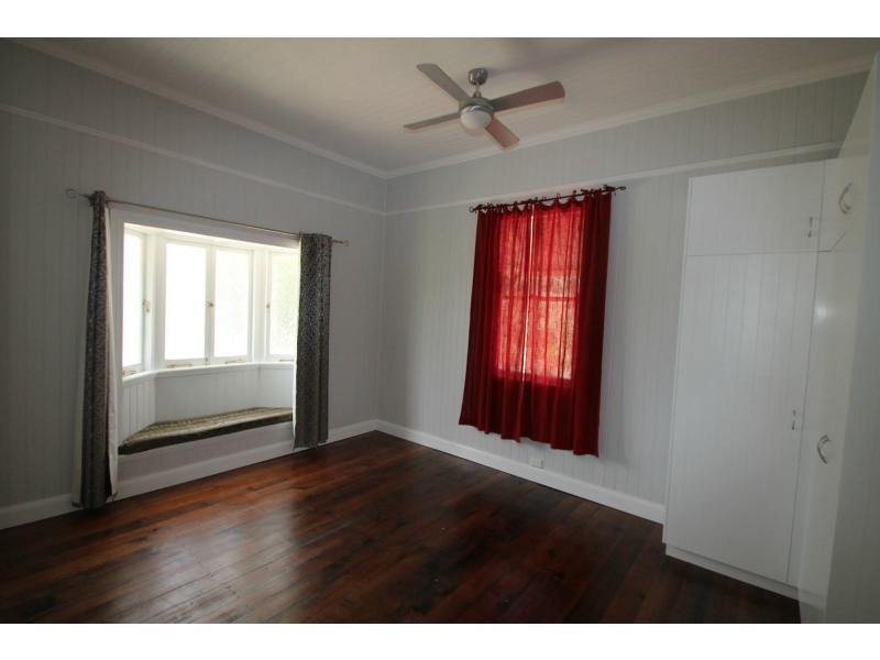 15 Thornton Street, Warwick QLD 4370
