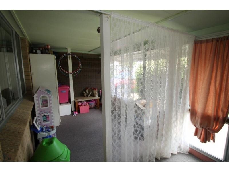 16 Norman Street, Allora QLD 4362