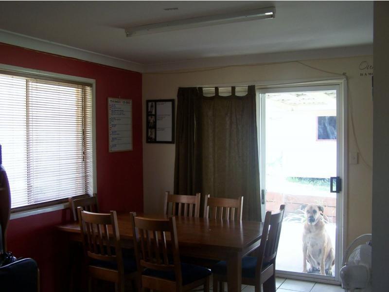 47 Furness Crescent, Warwick QLD 4370