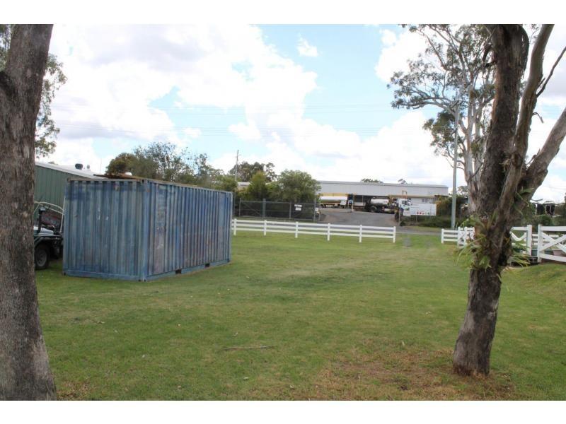 L10 Easey Street, Warwick QLD 4370