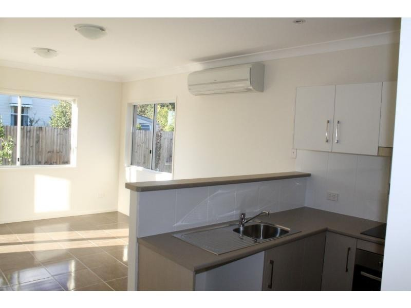 Unit 3/48 Dragon Street, Warwick QLD 4370