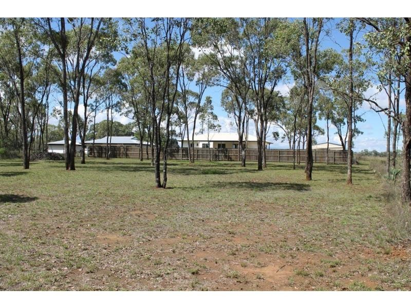 L23 Maryvale Street, Hendon QLD 4362
