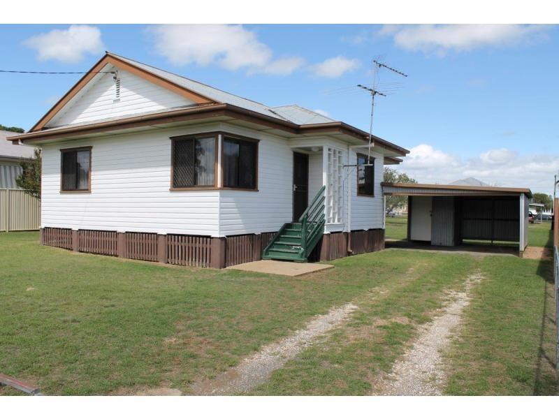 40 Yarrawonga Street, Warwick QLD 4370