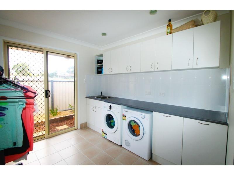 22 Martin Street, Warwick QLD 4370