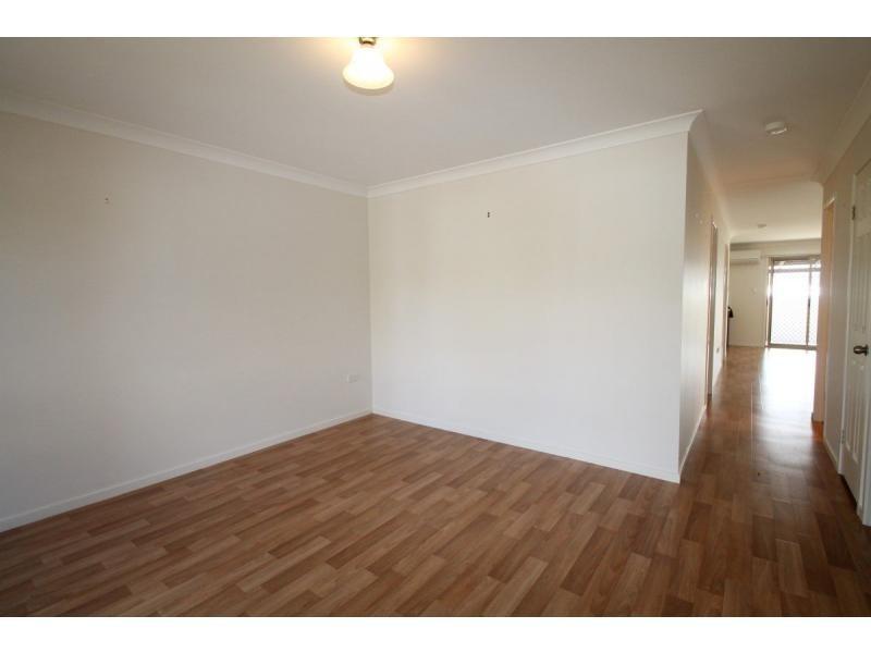 35 Moncrieffe Street, Warwick QLD 4370