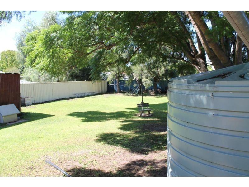 43 Forde Street, Allora QLD 4362