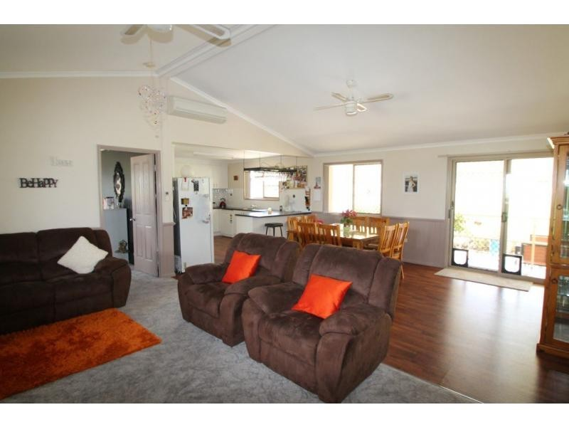420 Lyndhurst Lane, Warwick QLD 4370