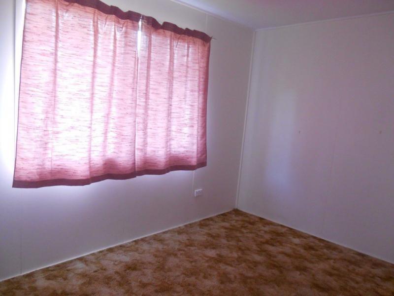 1/36 Myall Avenue, Warwick QLD 4370