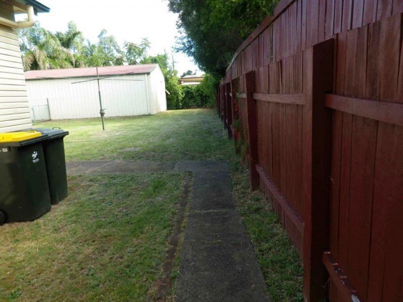 2/132 Grafton Street, Warwick QLD 4370