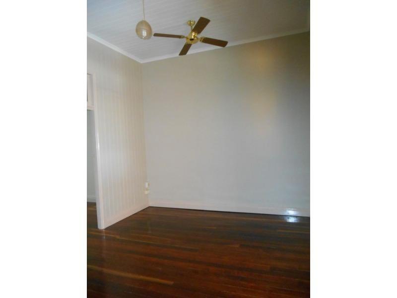 1/50 Palmerin Street, Warwick QLD 4370