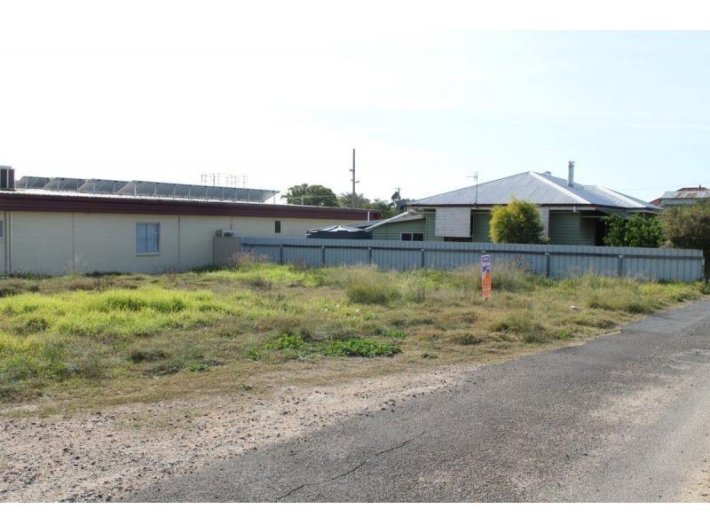 L2 Frank Avenue, Warwick QLD 4370