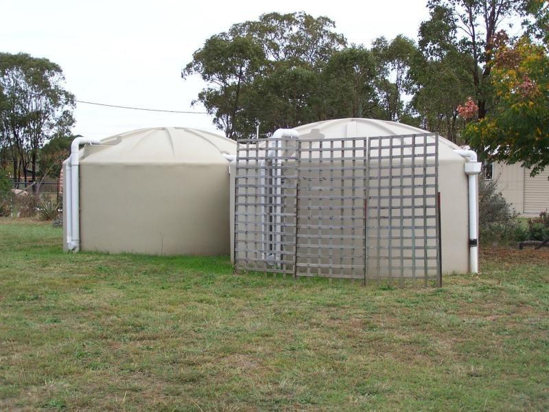 Hendon QLD 4362