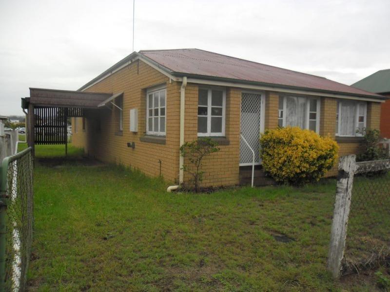78 Percy Street, Warwick QLD 4370