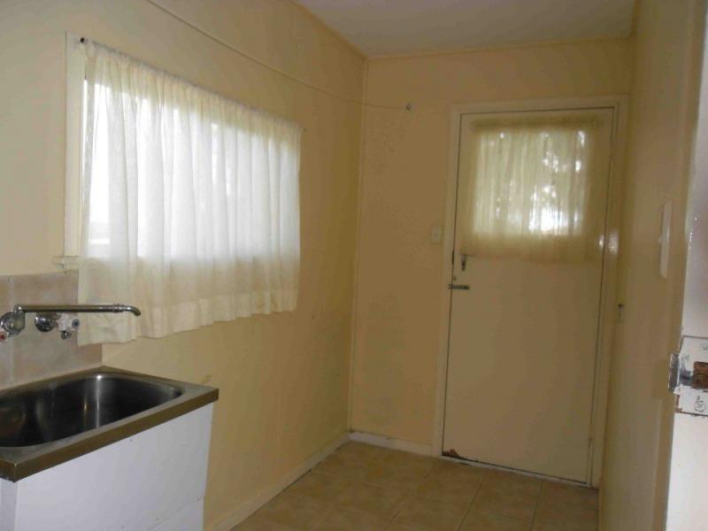 1/13 Aldred Street, Warwick QLD 4370