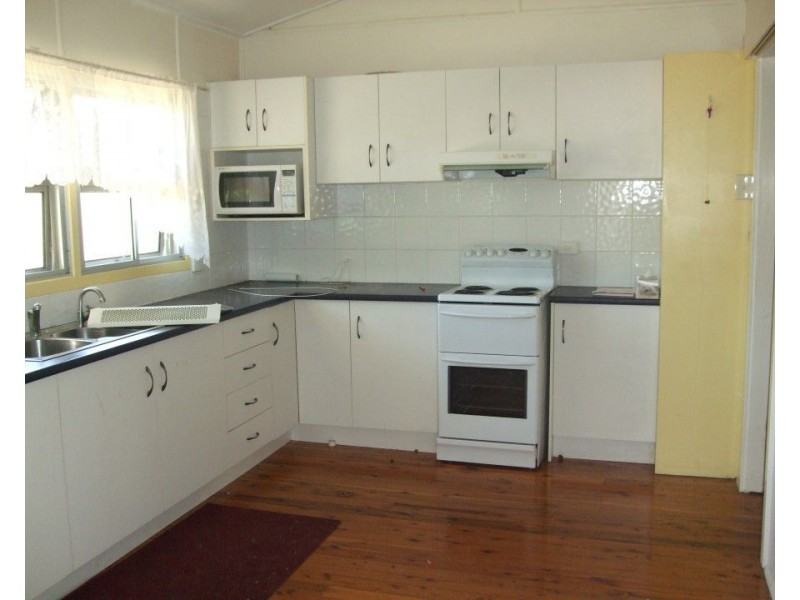 79 Wantley Street, Warwick QLD 4370