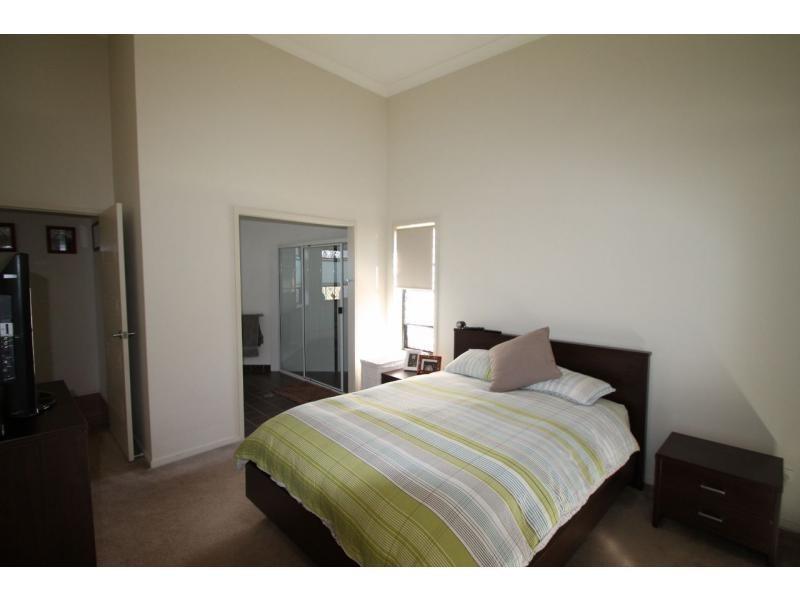 Warwick QLD 4370