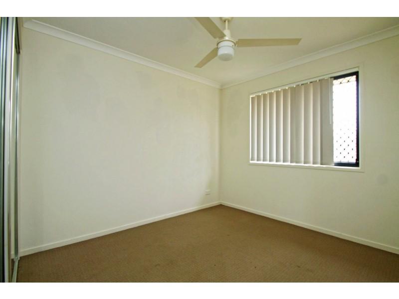 11 Capital Drive, Warwick QLD 4370