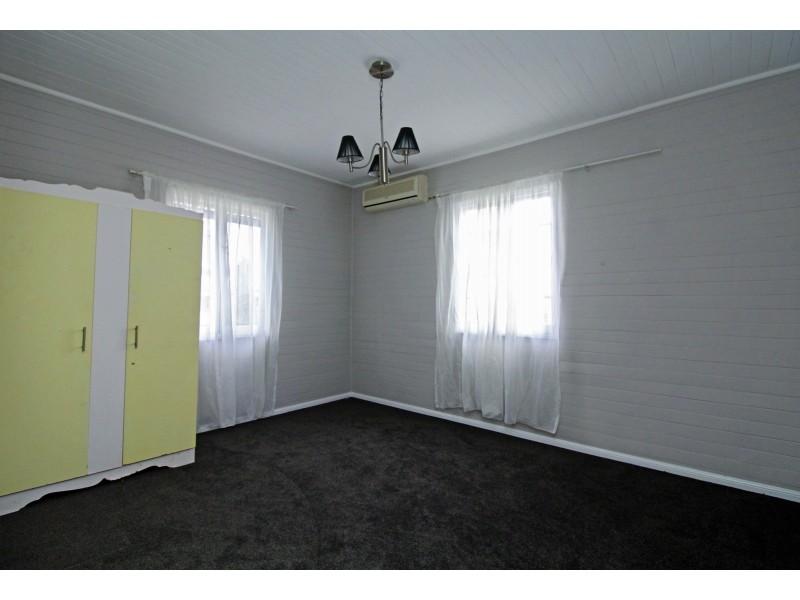 36 Darling St, Allora QLD 4362