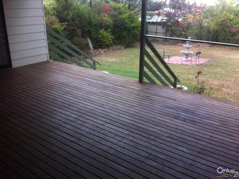 19 Keilambete Road, Rubyvale QLD 4702