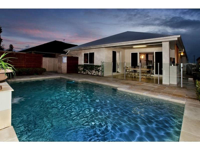 1 Skandia Court, Newport QLD 4020