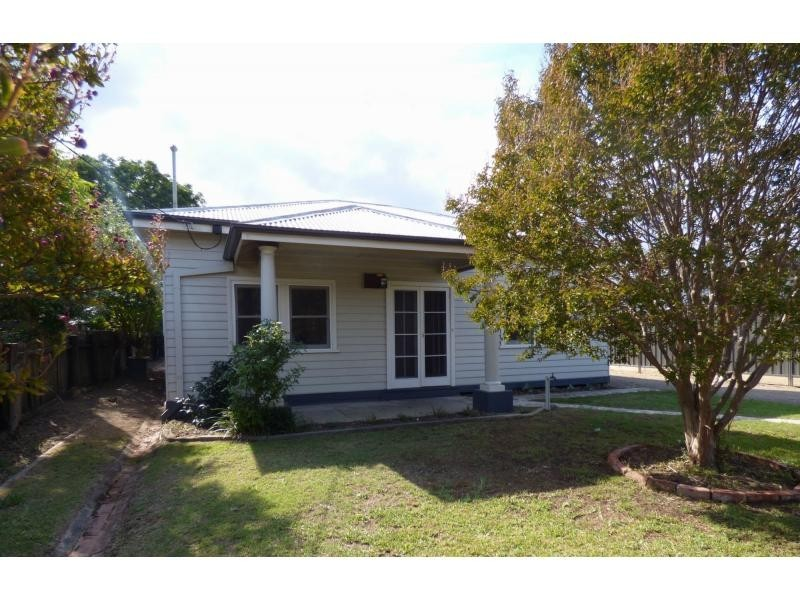 Rural Properties For Sale Benalla Area