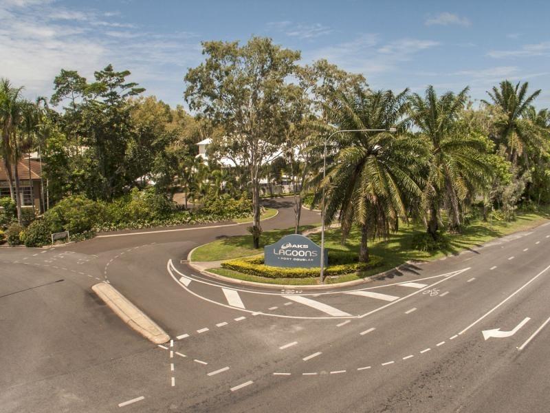 13/2 Langley Road, Port Douglas QLD 4877