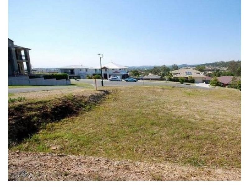 L6 Annabella Crescent, Upper Coomera QLD 4209