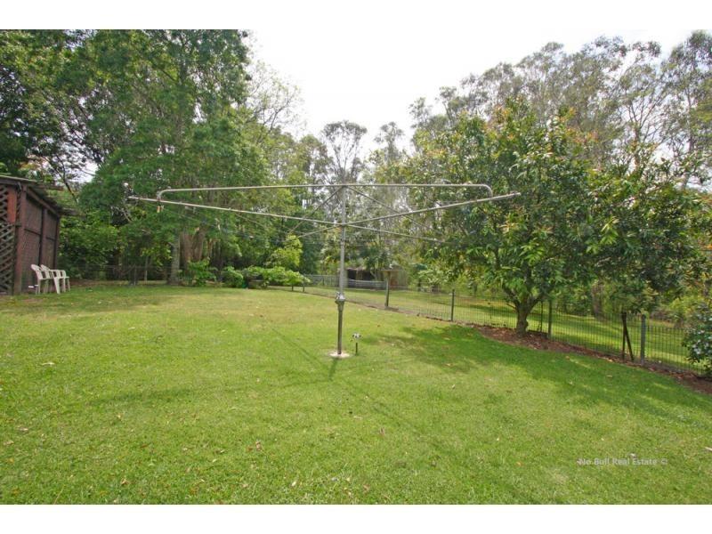 Killingworth NSW 2278