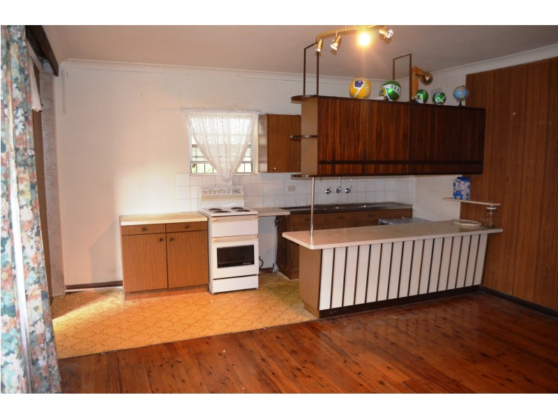 16A Tintern Rd, Ashfield NSW 2131