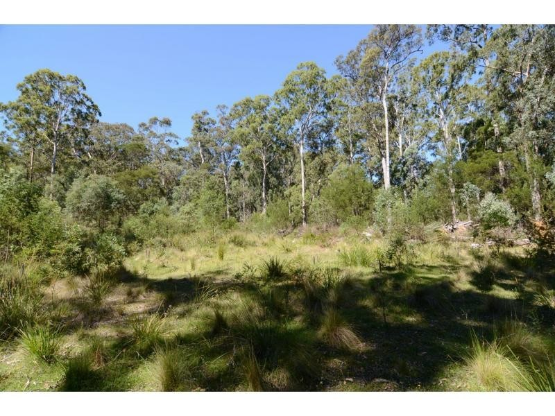 L13 Burragate Road, Wyndham NSW 2550