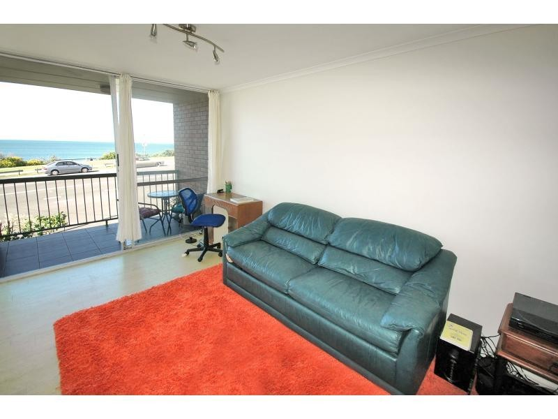Unit 4/254 Alexandra Parade, Alexandra Headland QLD 4572