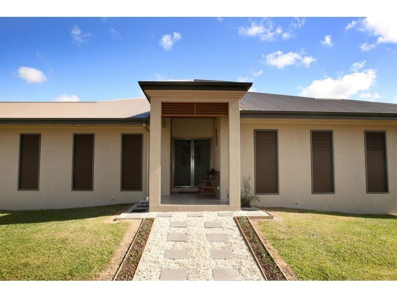 1 Retire Court, Alice River QLD 4817