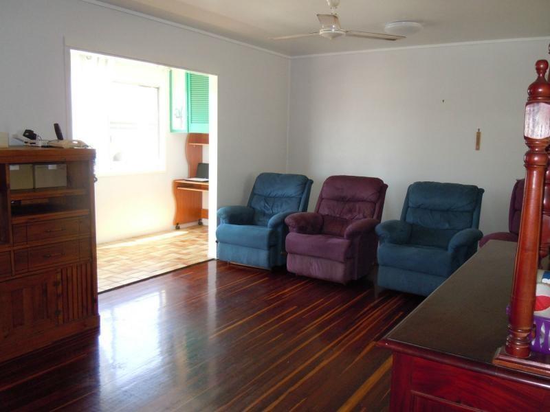 32 Mallee Street, Condon QLD 4815