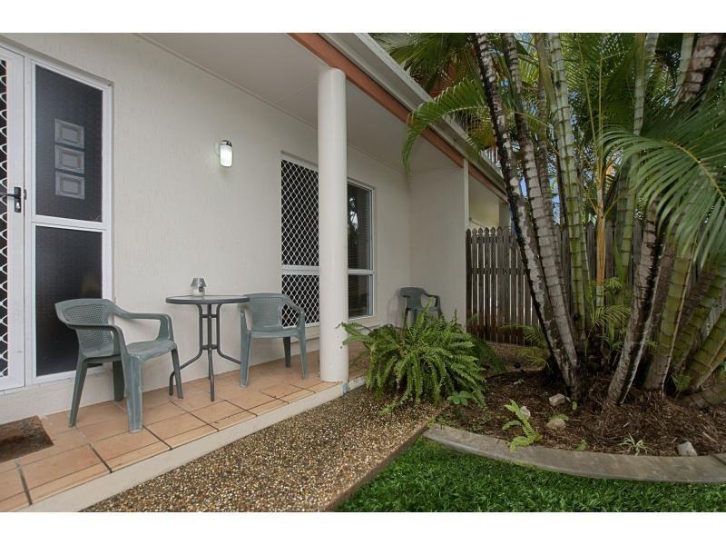 Unit 1/5 Mulligan Street, Mundingburra QLD 4812