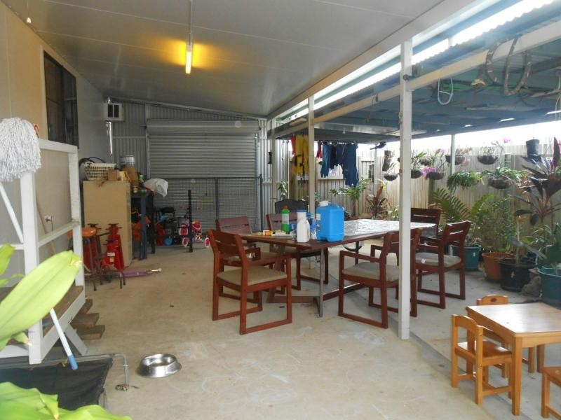 73 Summerland Drive, Deeragun QLD 4818
