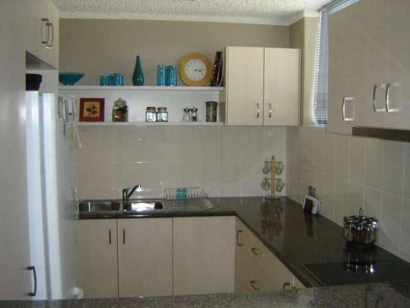 Unit 6/31 Surrey Street, Hyde Park QLD 4812