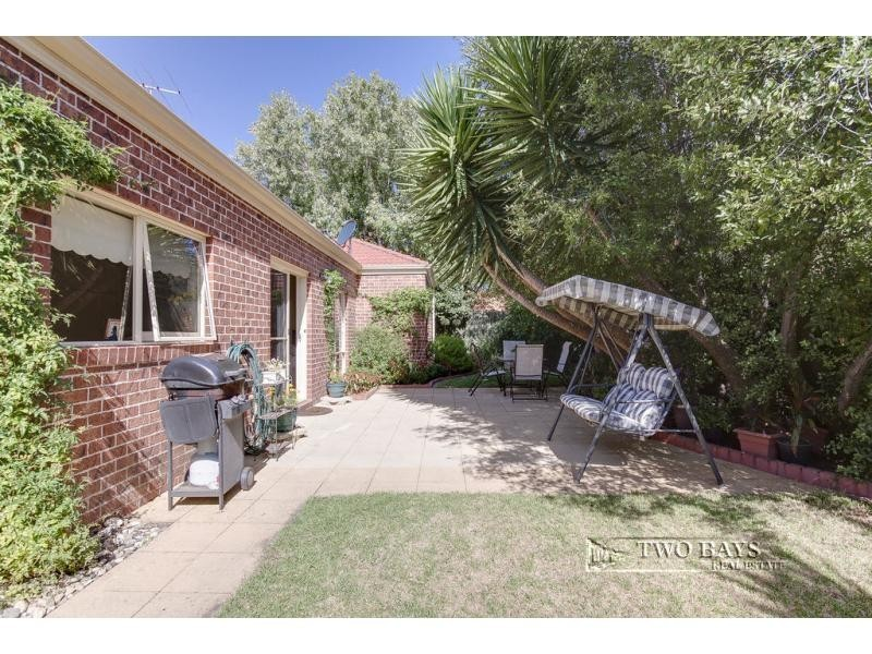7/7 Spero Avenue, Mount Eliza VIC 3930