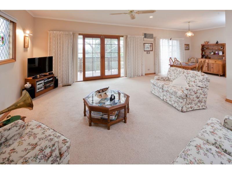 150 Wimbledon Avenue, Mount Eliza VIC 3930
