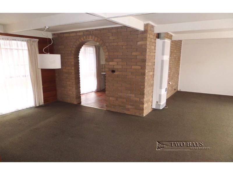 39 Colstan Court, Mount Eliza VIC 3930