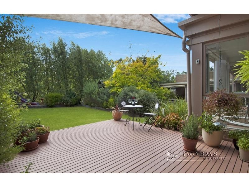 47 Brighton Crescent, Mount Eliza VIC 3930