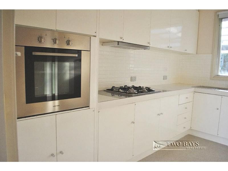 Unit 4/131-133 Mount ELiza Way, Mount Eliza VIC 3930